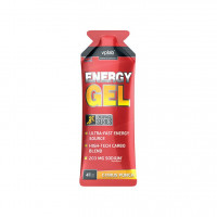 Энергетик Vplab Energy Gel 41 г. с кофеином