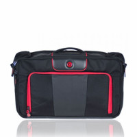 Сумки 6 Pack Bags Executive Brifecase